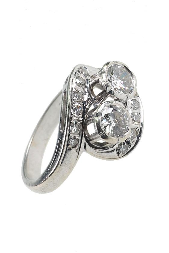 Antike-Verlobungsringe-online-3032b