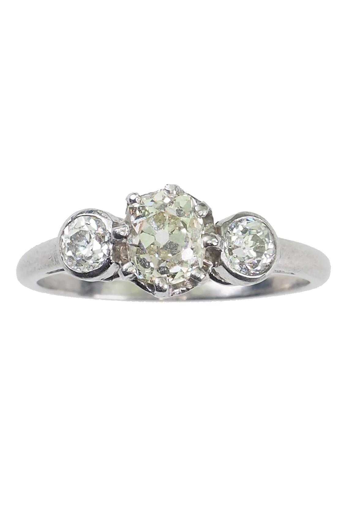 antike-Verlobungsringe-kaufen-3369