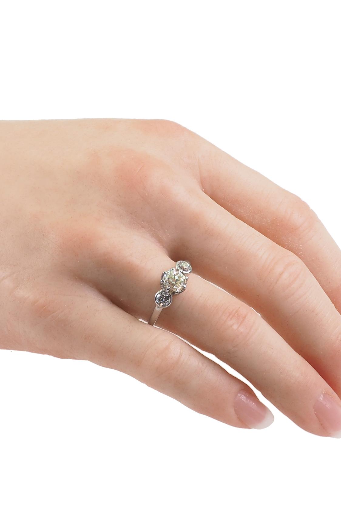antike-Verlobungsringe-kaufen-3369h