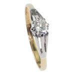 antike-Verlobungsringe-kaufen-3377a