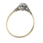 antike-Verlobungsringe-kaufen-3377b