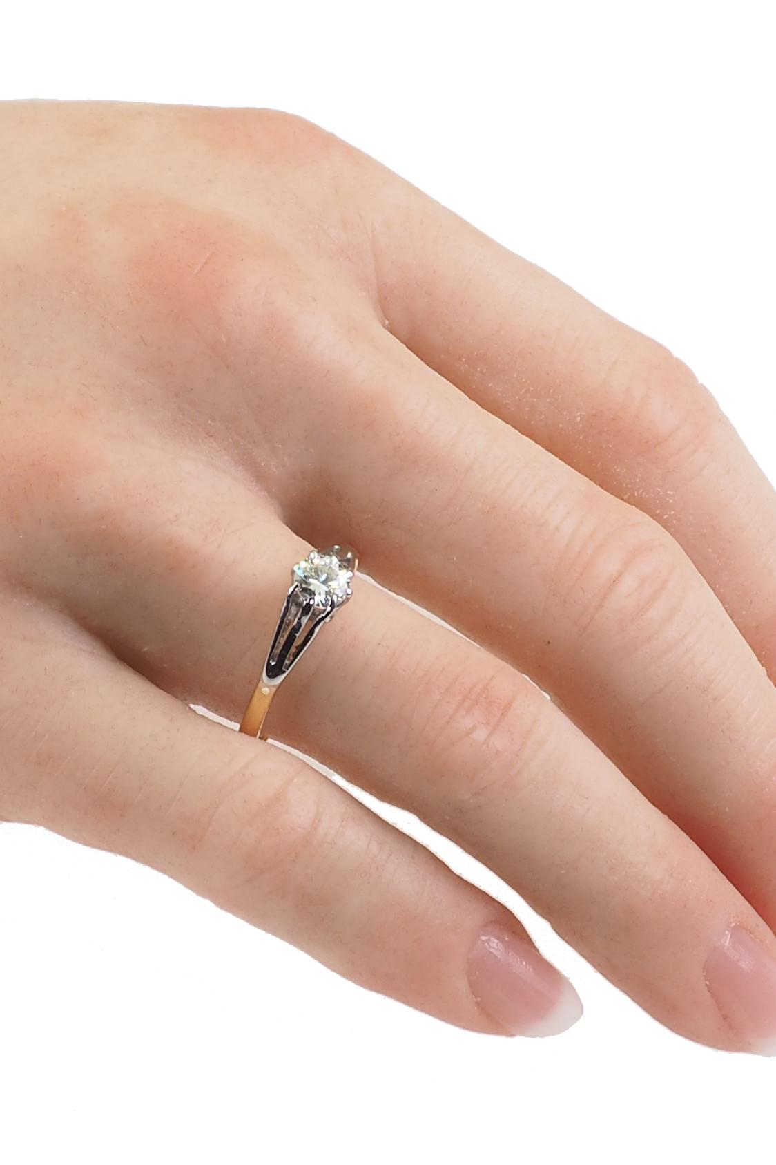 antike-Verlobungsringe-kaufen-3377h