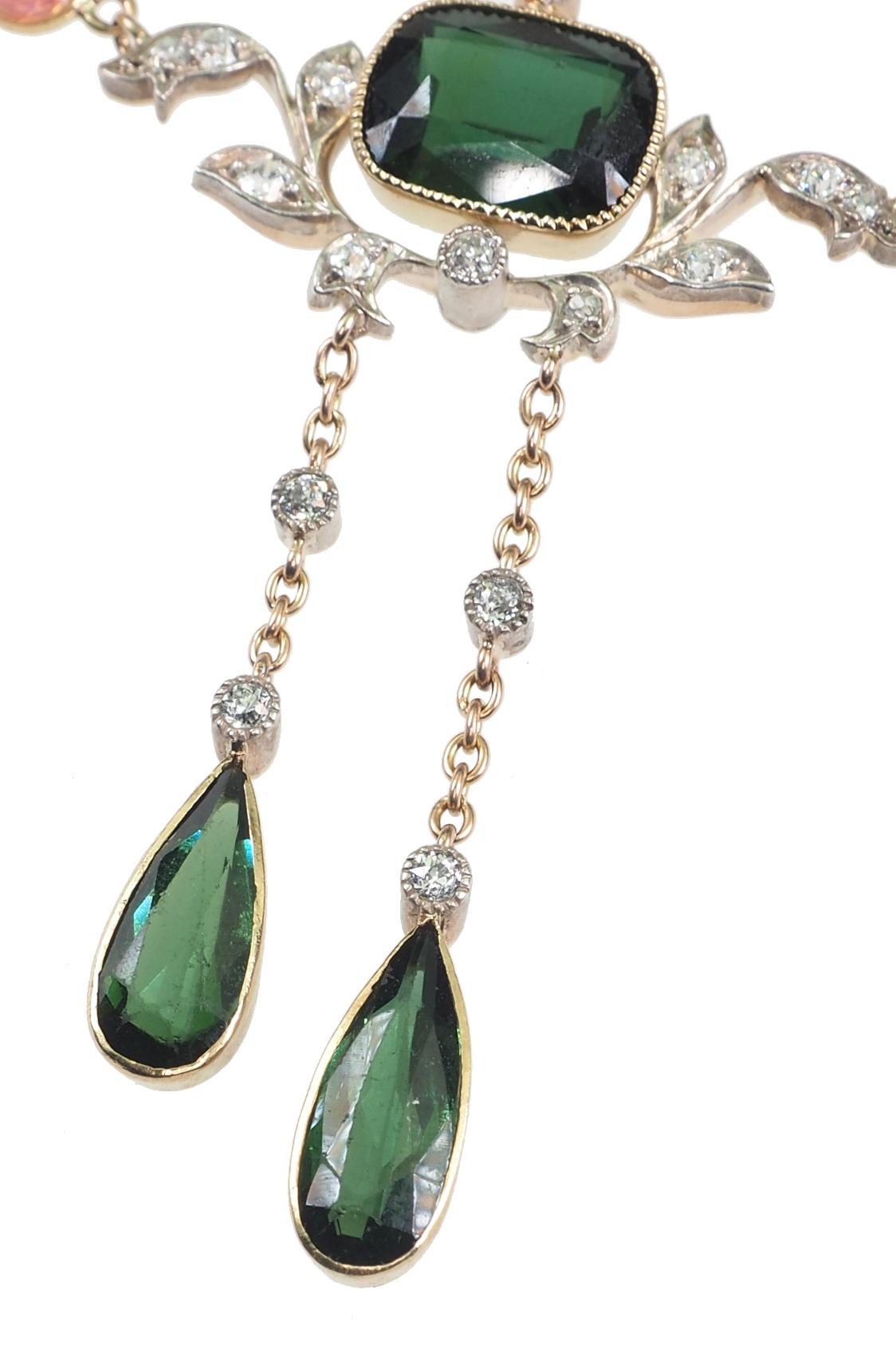 antike-Colliers-kaufen-0385d