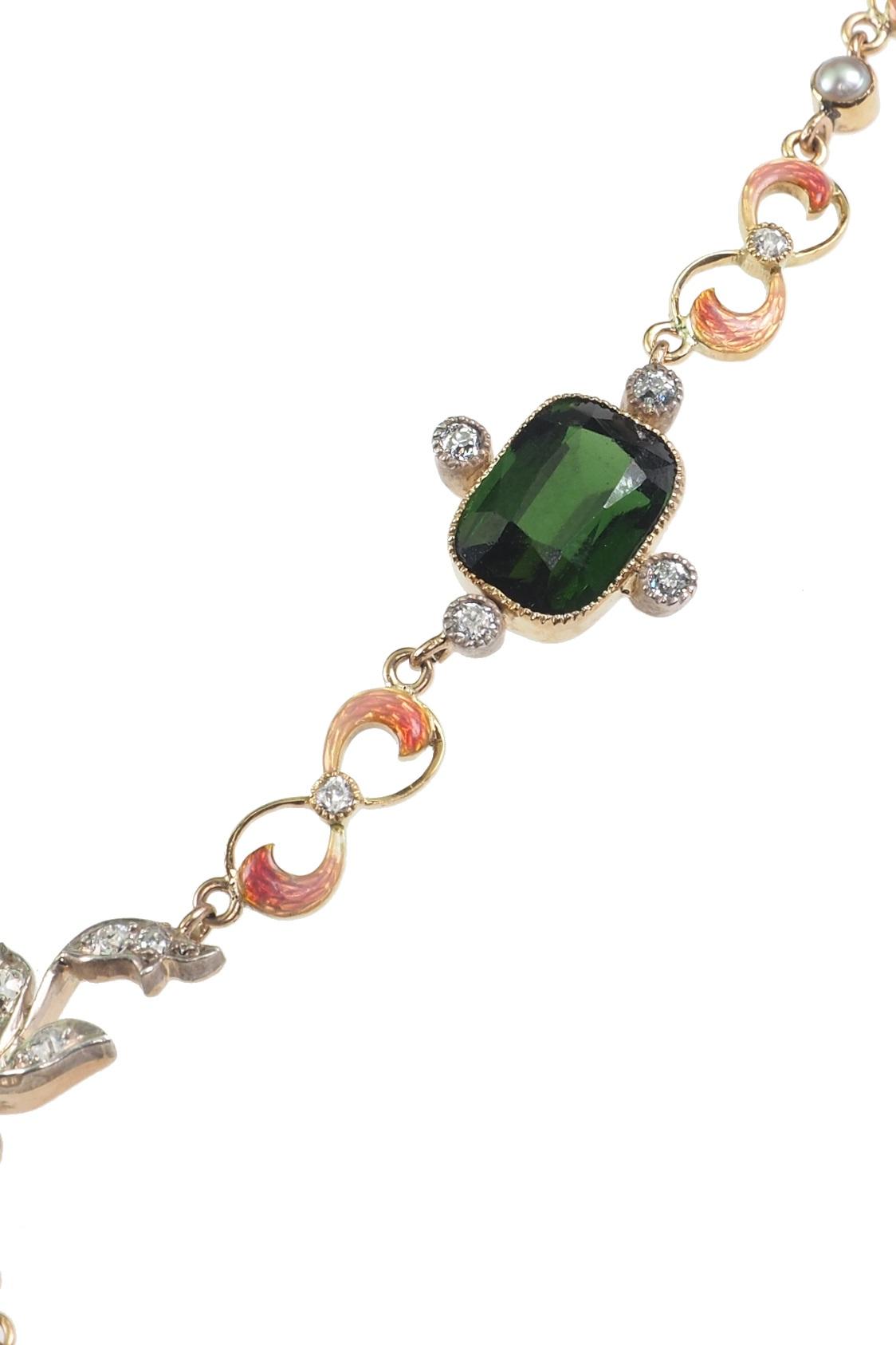 antike-Colliers-kaufen-0385e