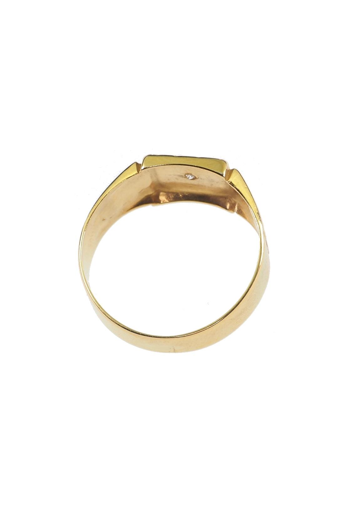 antike-Ringe-online-kaufen-0335b