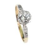 antike-Verlobungsringe-kaufen-0458a