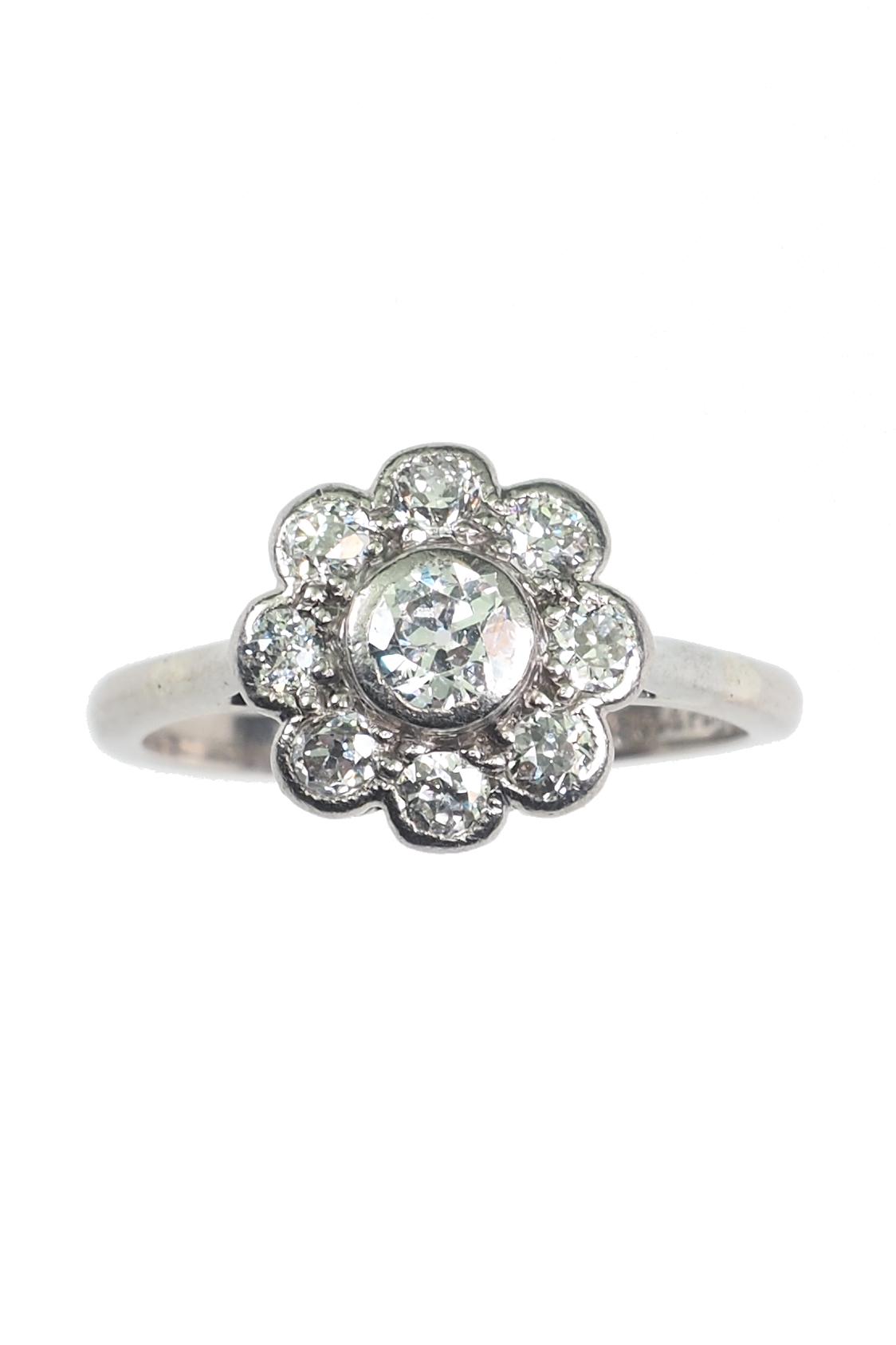 antike-Verlobungsringe-kaufen-0569