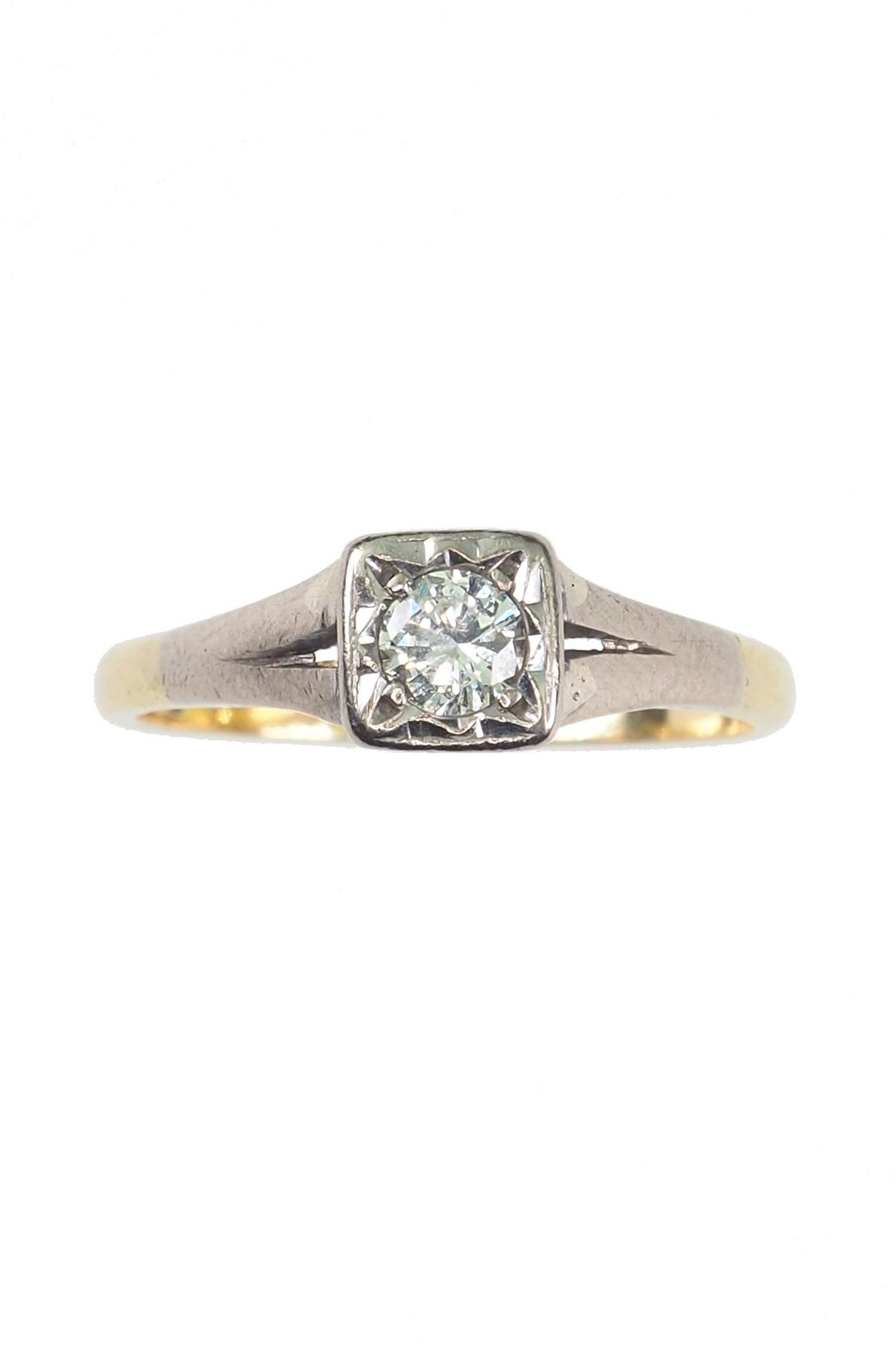 antike-Verlobungsringe-kaufen-0592