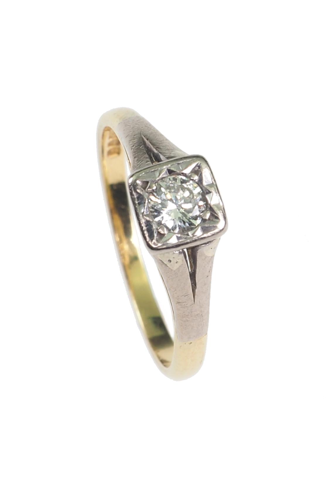 antike-Verlobungsringe-kaufen-0592a