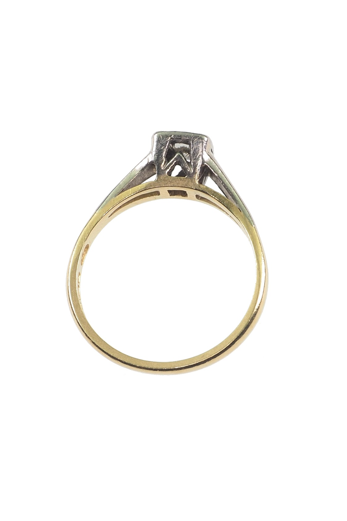antike-Verlobungsringe-kaufen-0592b