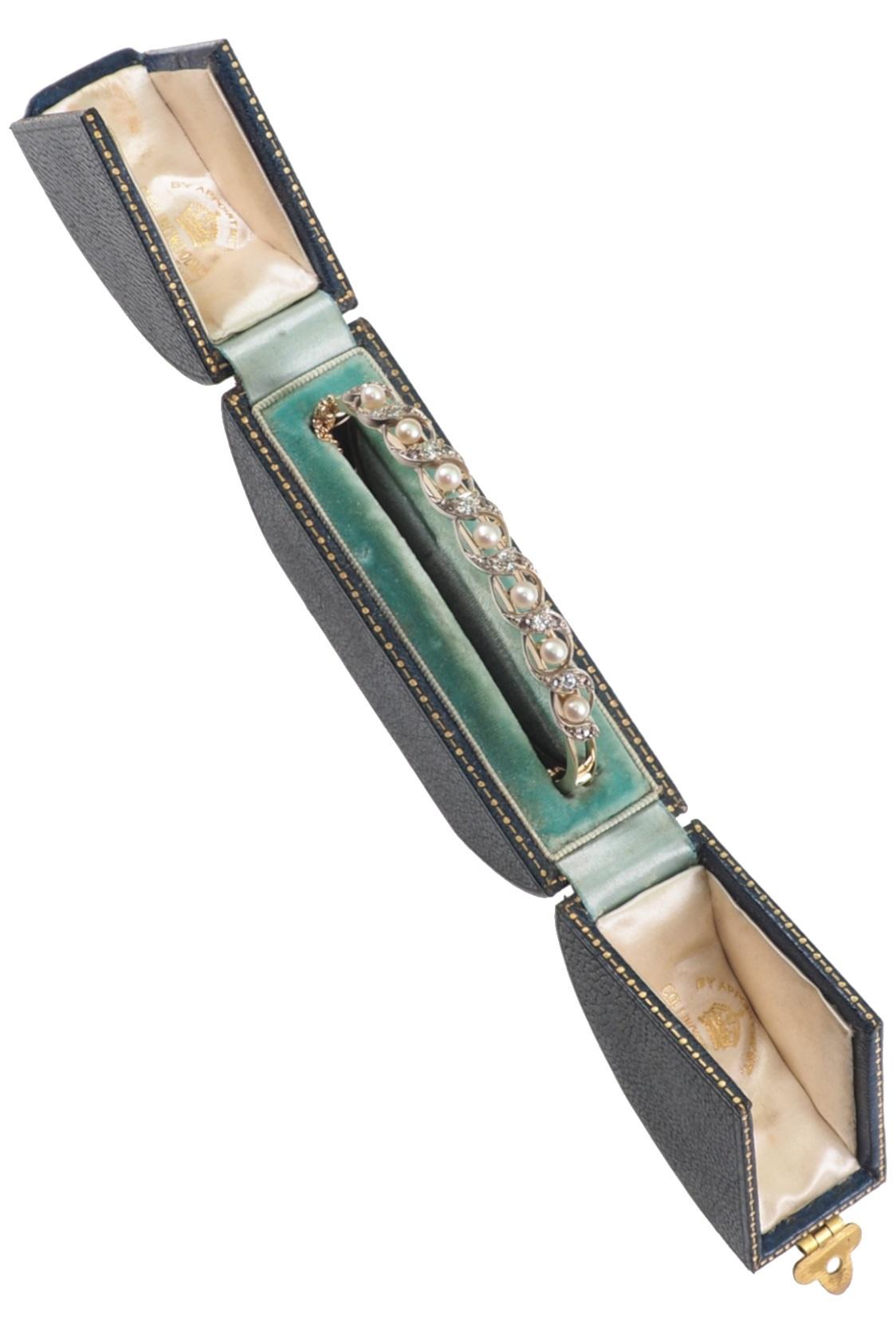 antike-Armreifen-kaufen-0383