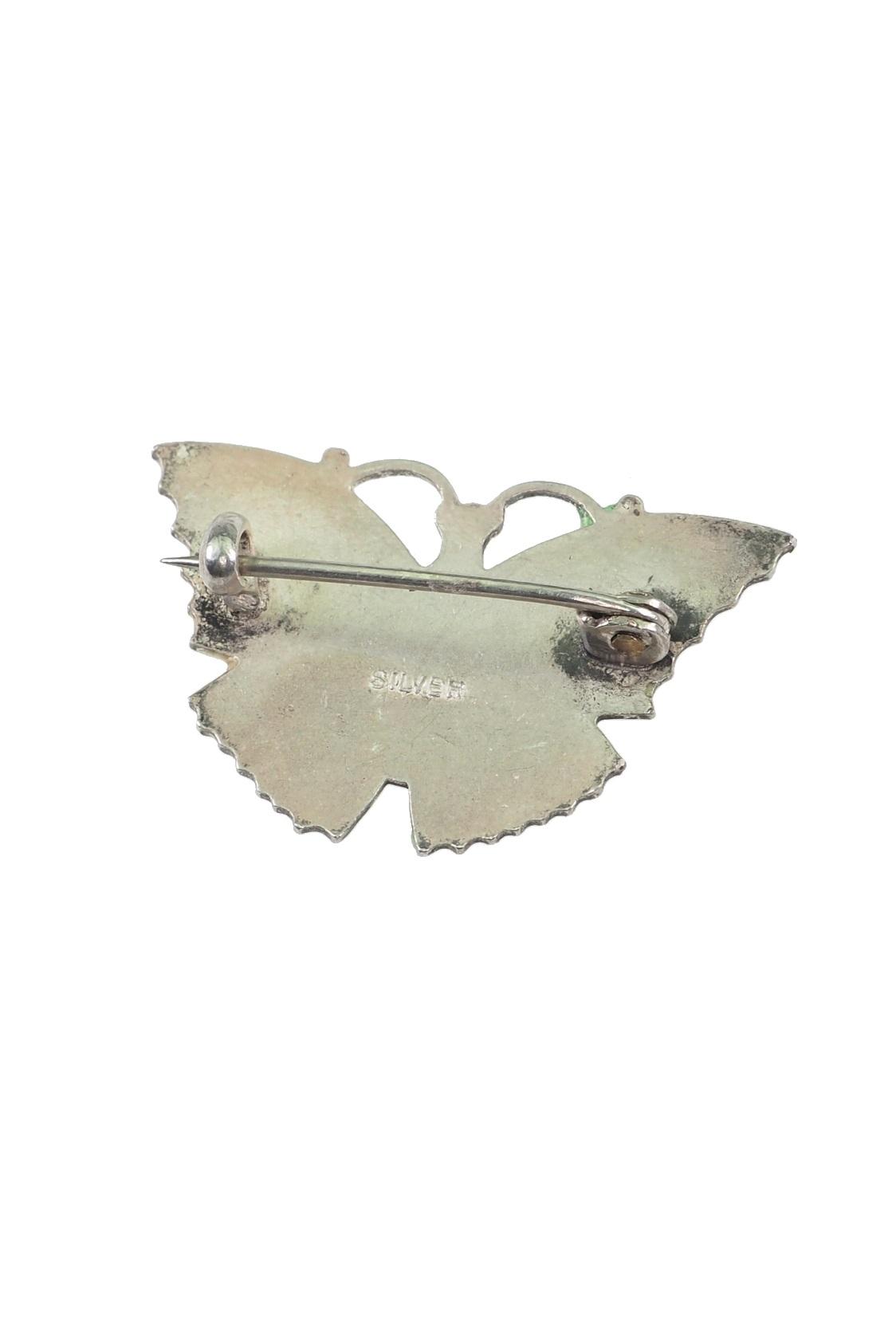antike-Broschen-online-1116b
