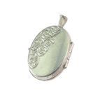 antike-Medaillons-kaufen-0709a