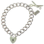 antike-Silberarmbaender-kaufen-0430