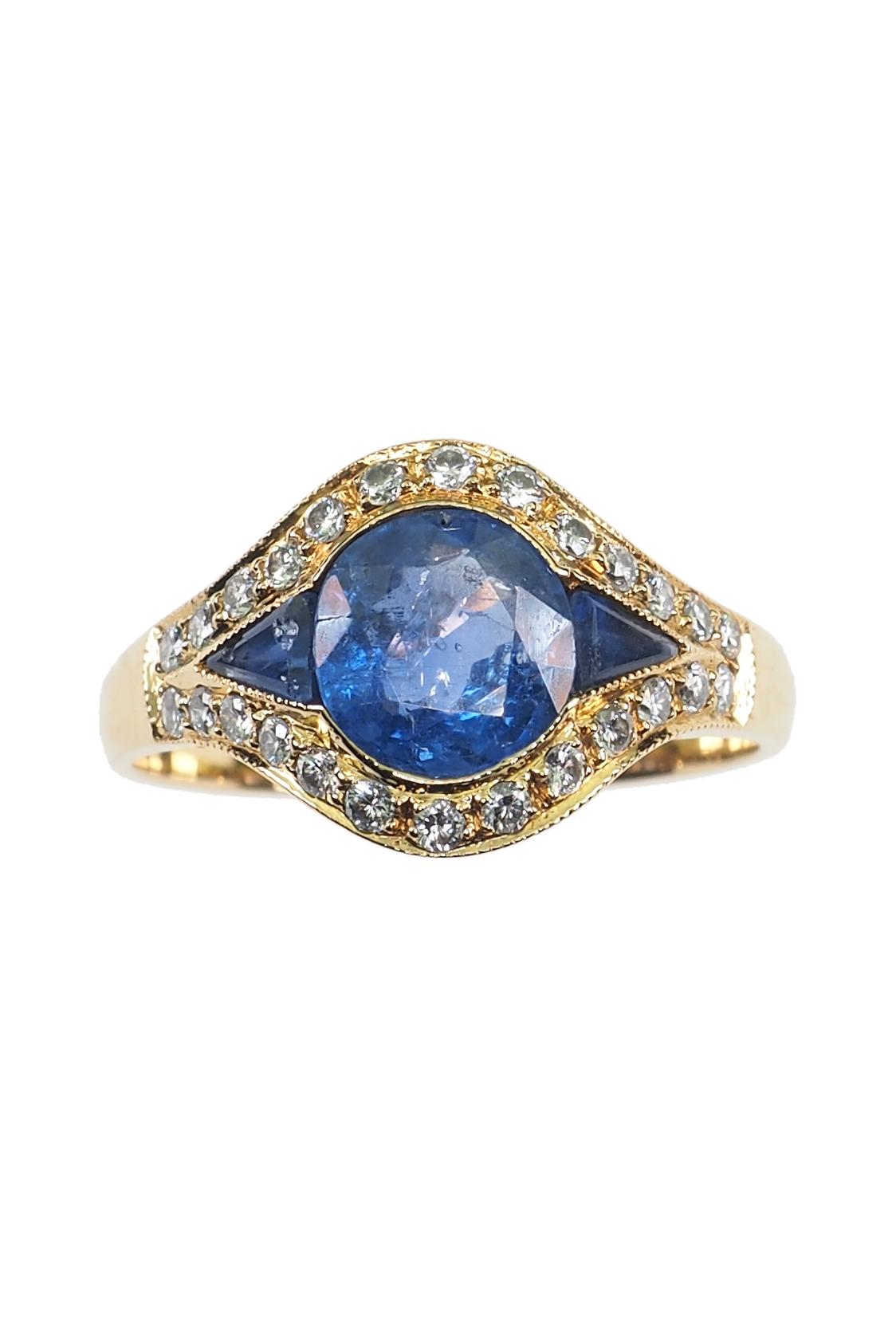 antike-Verlobungsringe-kaufen-0362