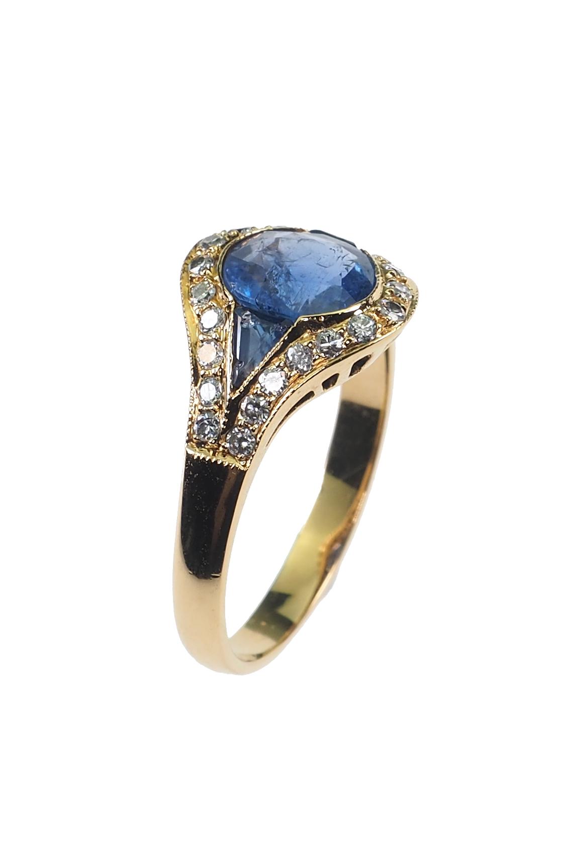 antike-Verlobungsringe-kaufen-0362b