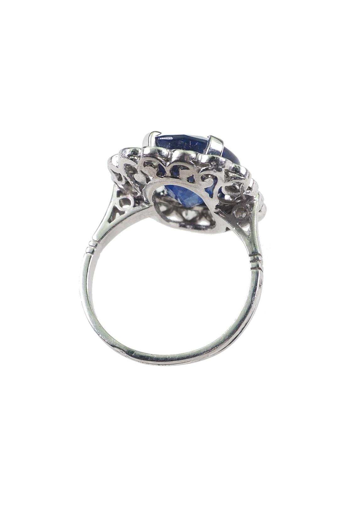 antike-Verlobungsringe-kaufen-0395c