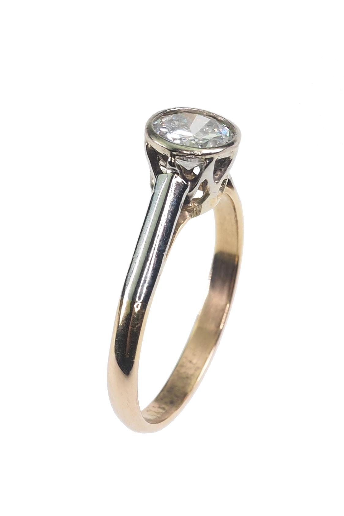 antike-Verlobungsringe-kaufen-0660b