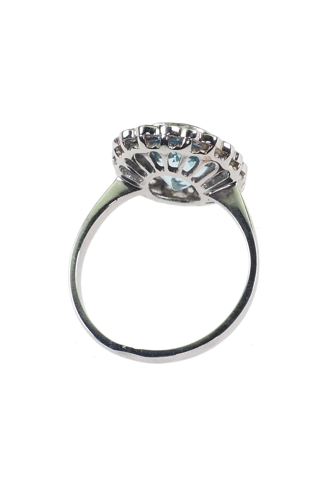 Aquamarinringe-online-kaufen-1180c