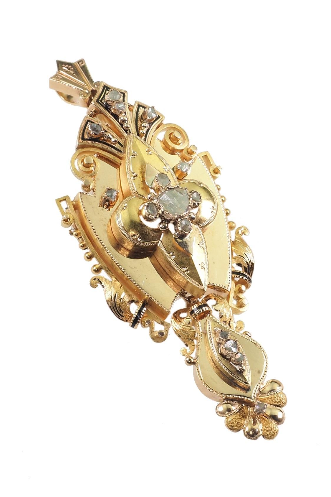 Goldohrringe-online-kaufen-1430a