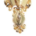 Goldohrringe-online-kaufen-1430b