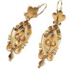 Goldohrringe-online-kaufen-1430f