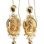 Ohrringe-online-kaufen-1367