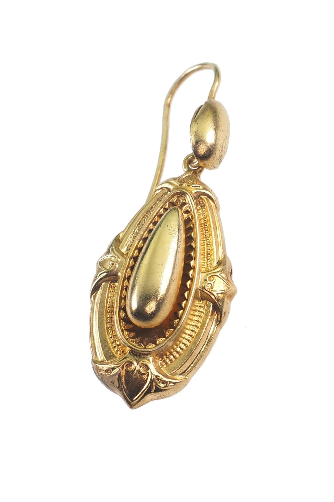 Ohrringe-online-kaufen-1429a