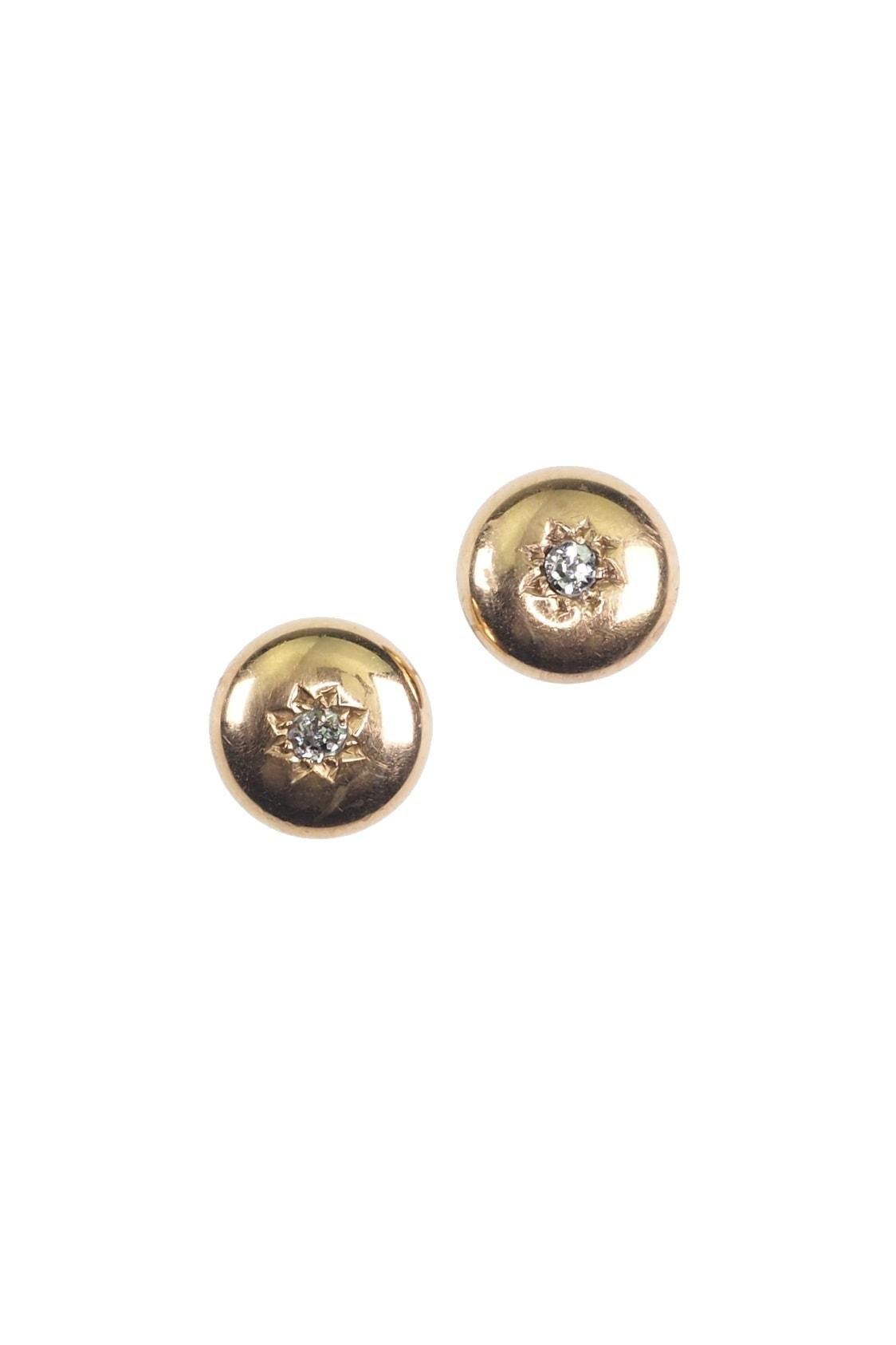 Ohrringe-online-kaufen-1500