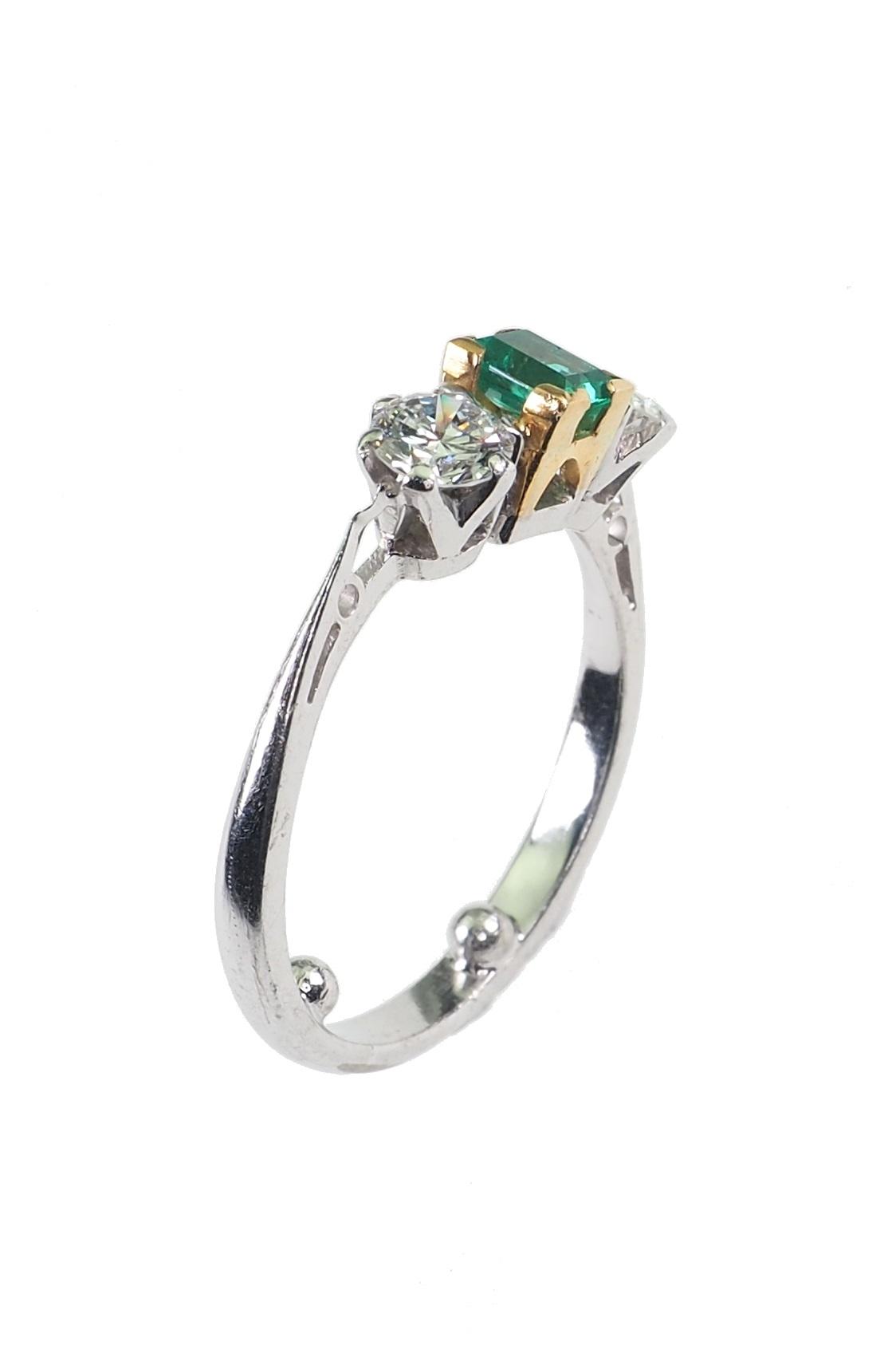 Smaragdringe-online-kaufen-0756b