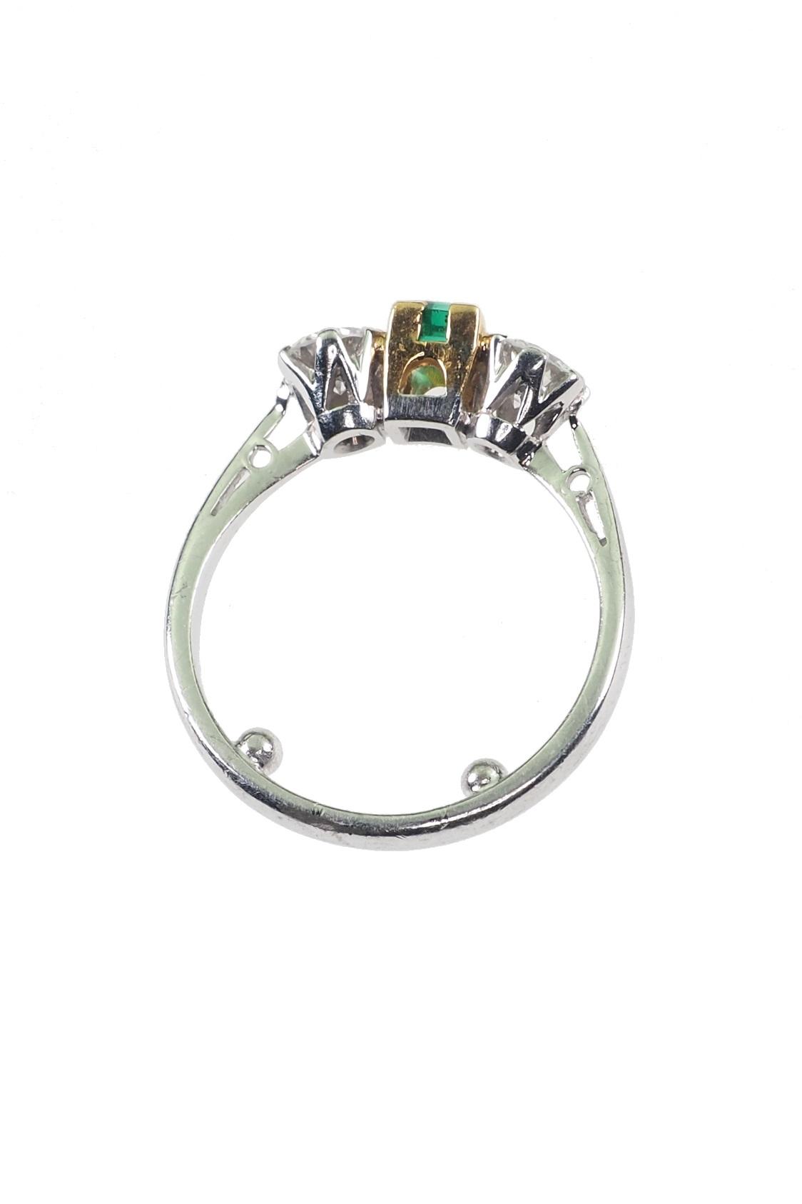 Smaragdringe-online-kaufen-0756c