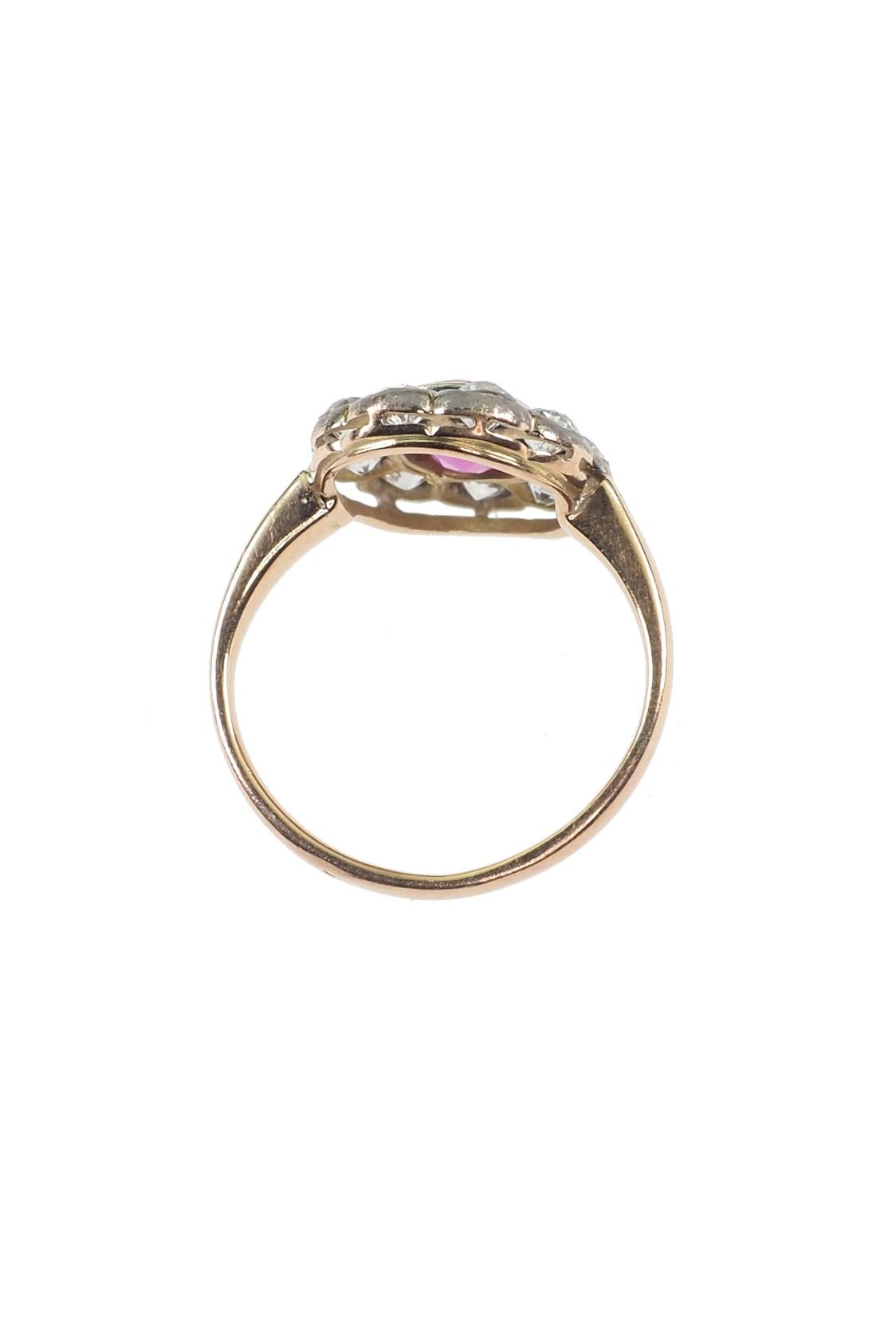 Verlobungsringe-online-kaufen-0872c