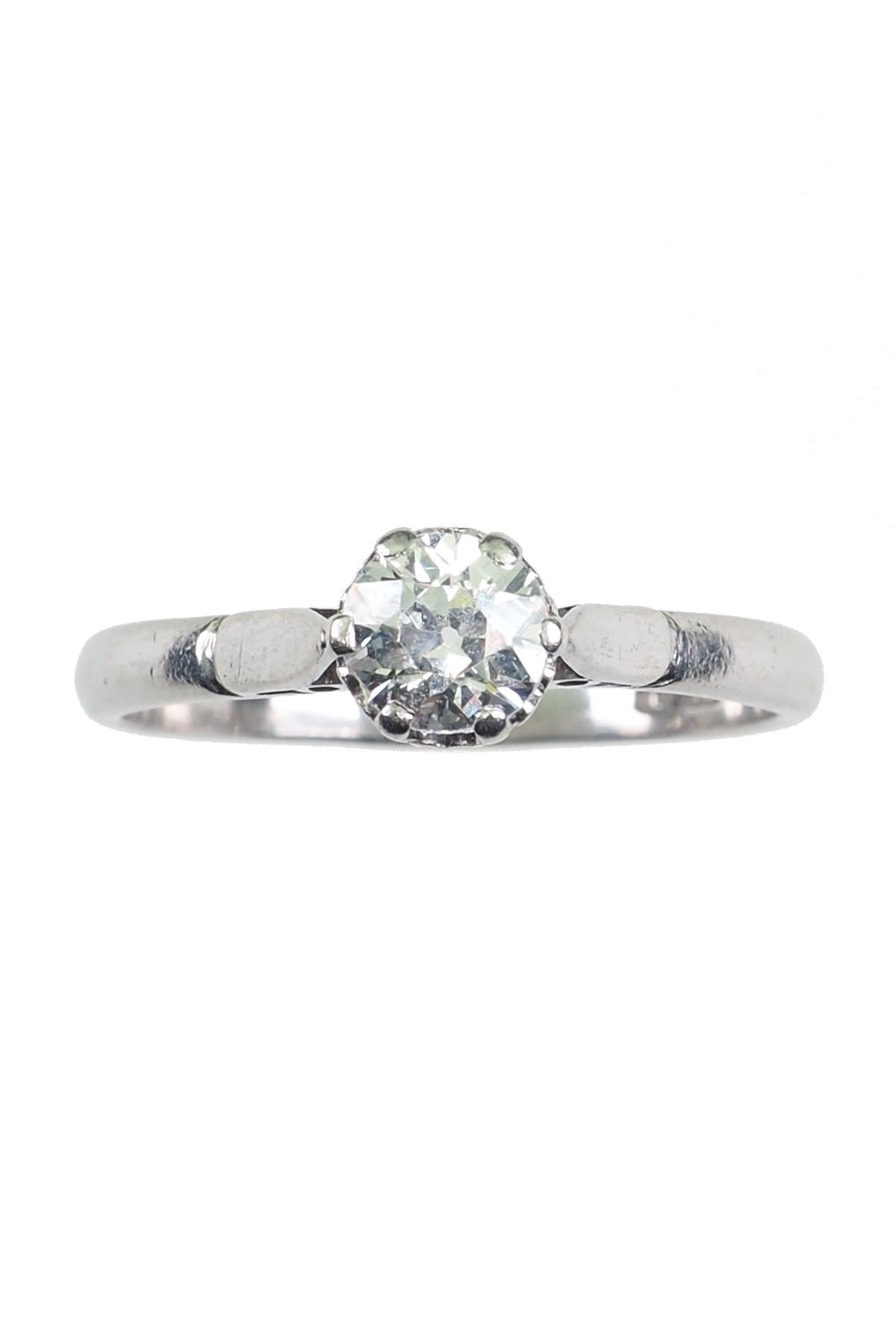 Verlobungsringe-online-kaufen-1026