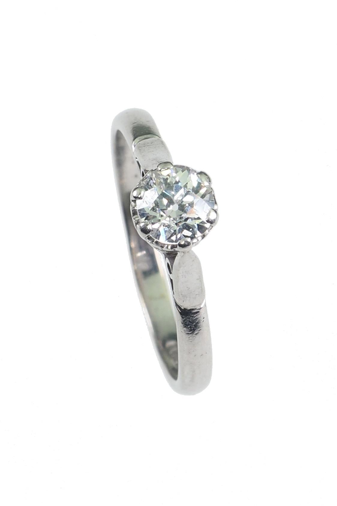 Verlobungsringe-online-kaufen-1026a