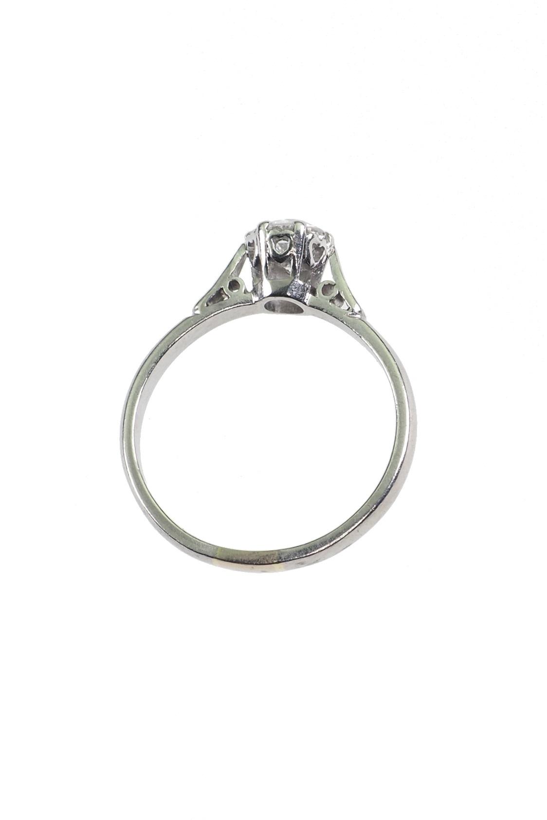 Verlobungsringe-online-kaufen-1026c