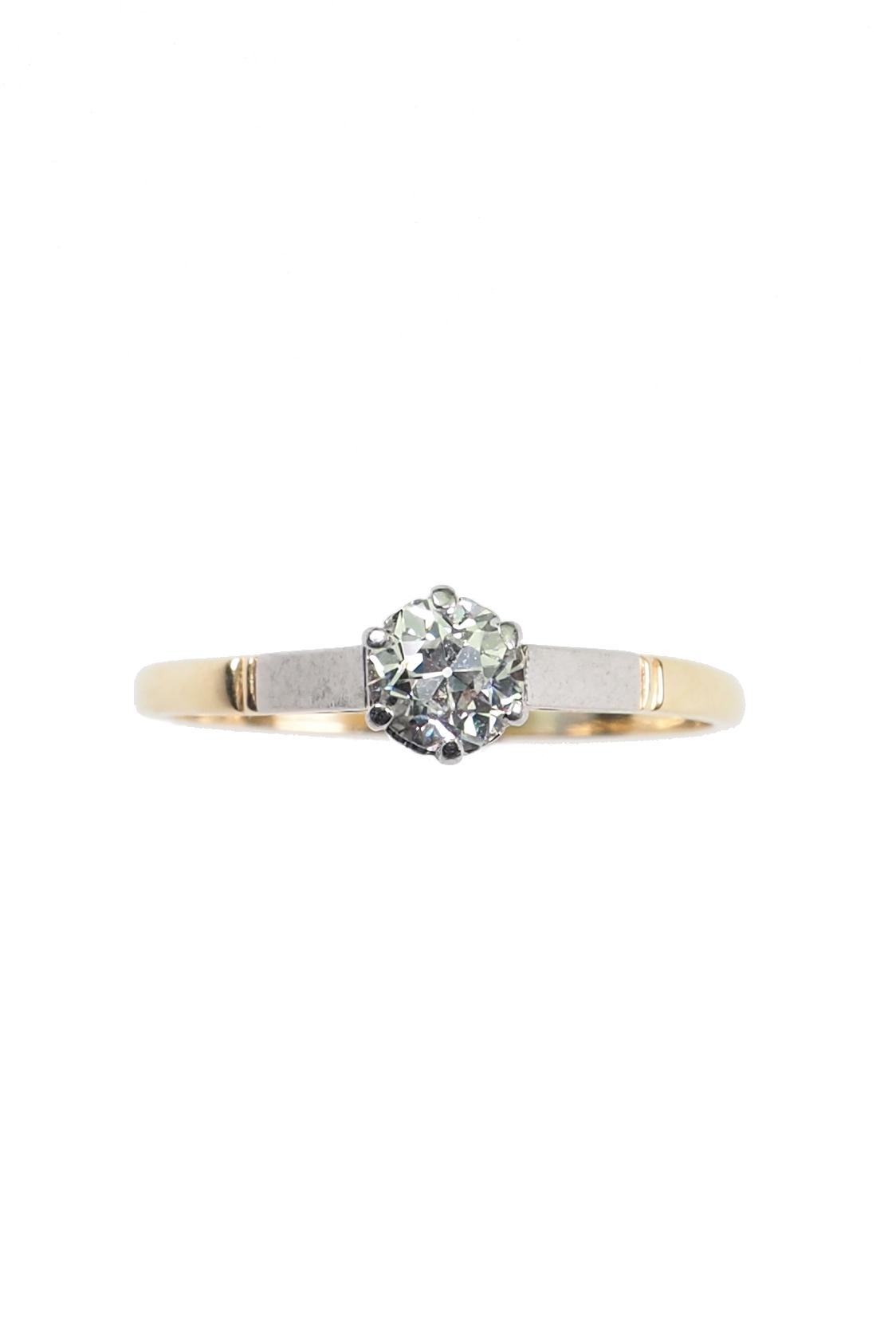 Verlobungsringe-online-kaufen-1040