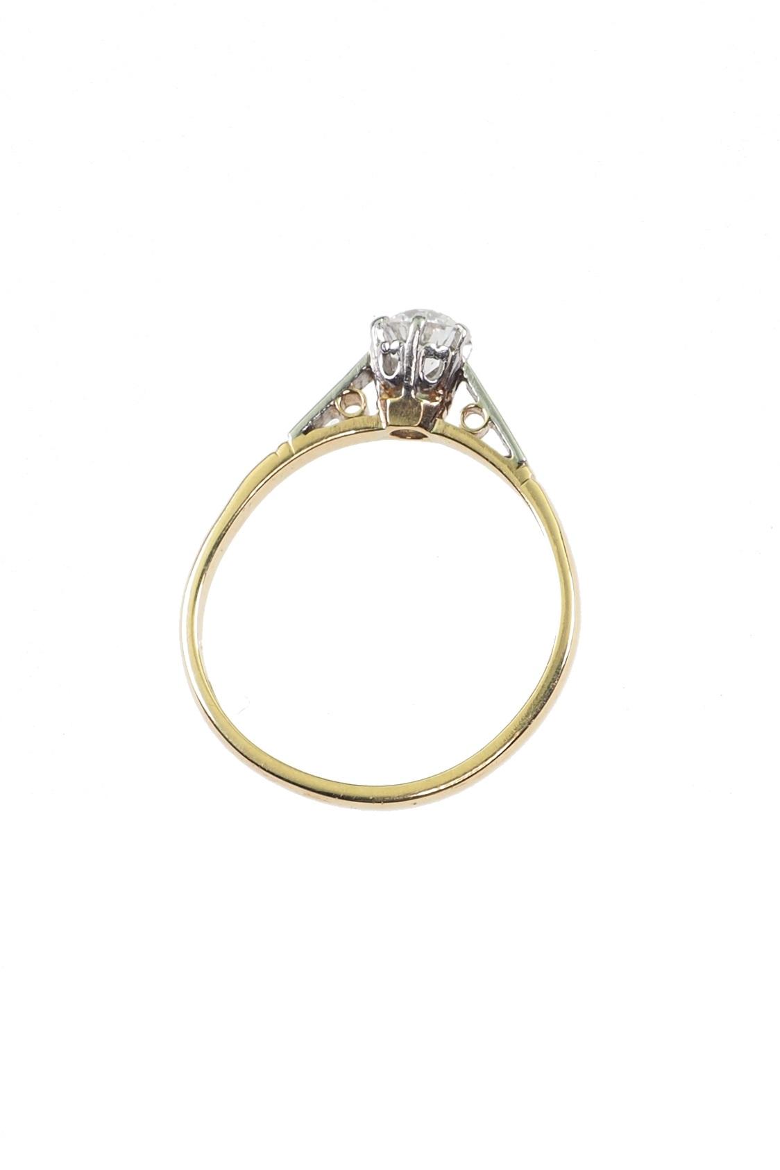 Verlobungsringe-online-kaufen-1040b