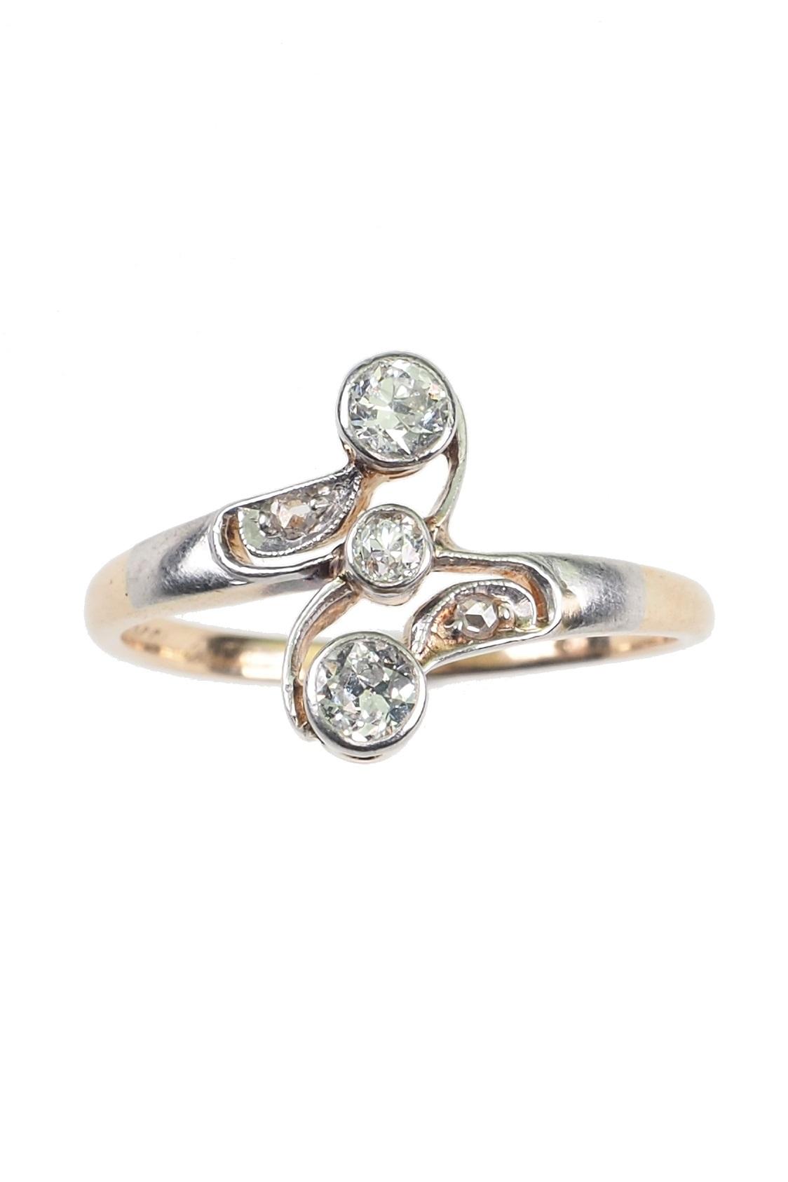 Verlobungsringe-online-kaufen-1175