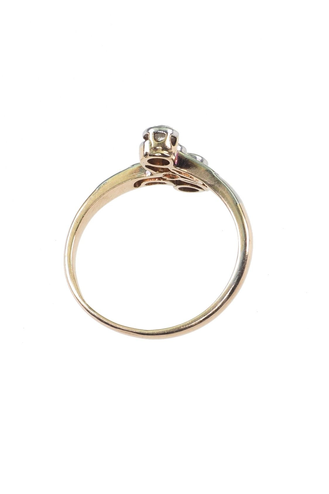 Verlobungsringe-online-kaufen-1175c