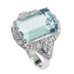Verlobungsringe-online-kaufen-1208a