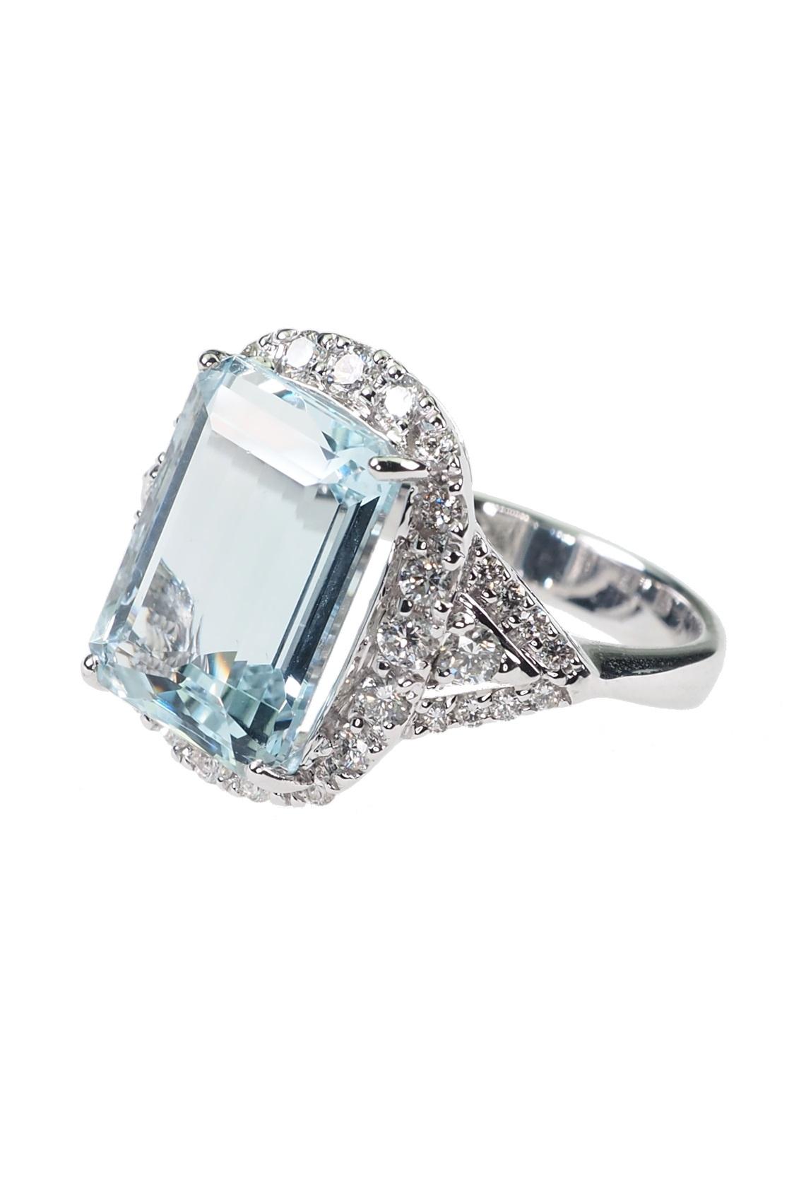 Verlobungsringe-online-kaufen-1208b