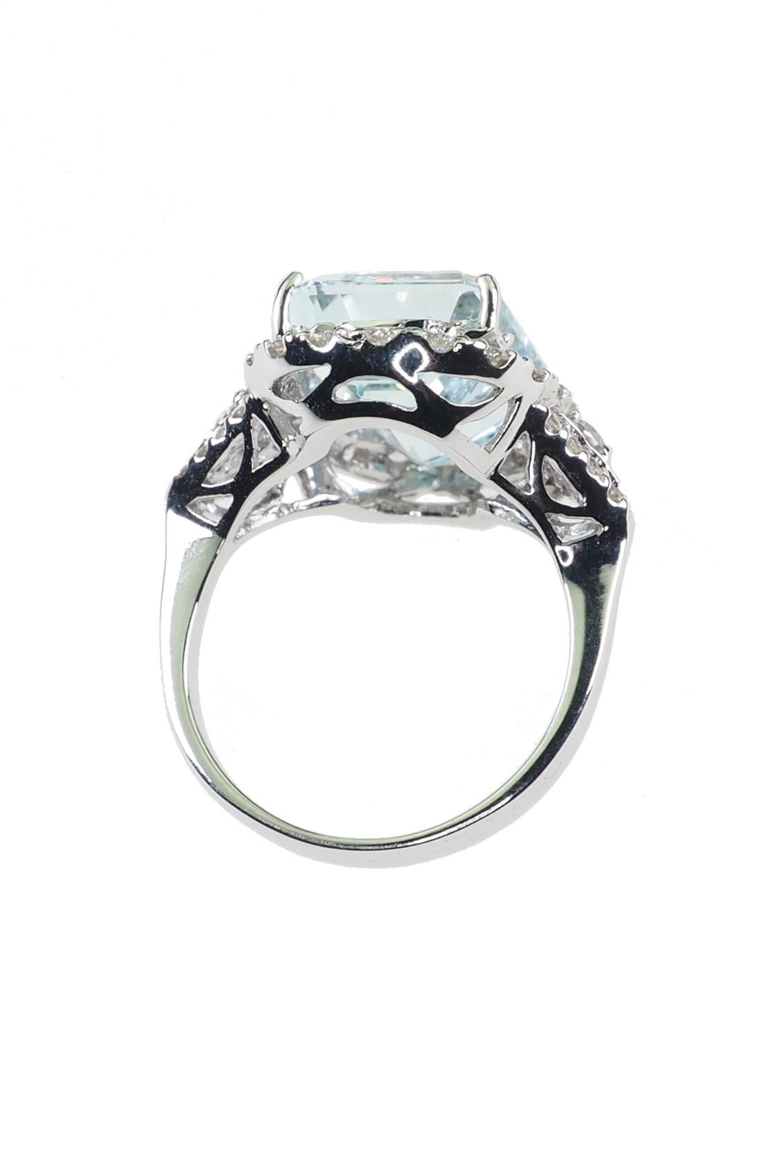 Verlobungsringe-online-kaufen-1208c