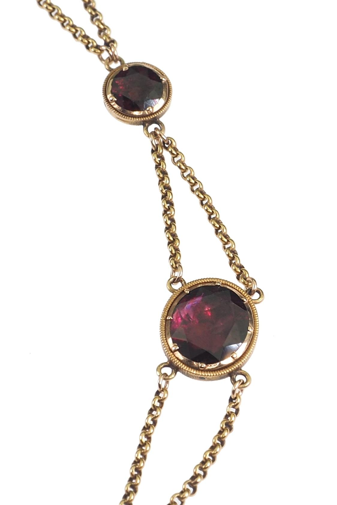 antike-Colliers-kaufen-1062c