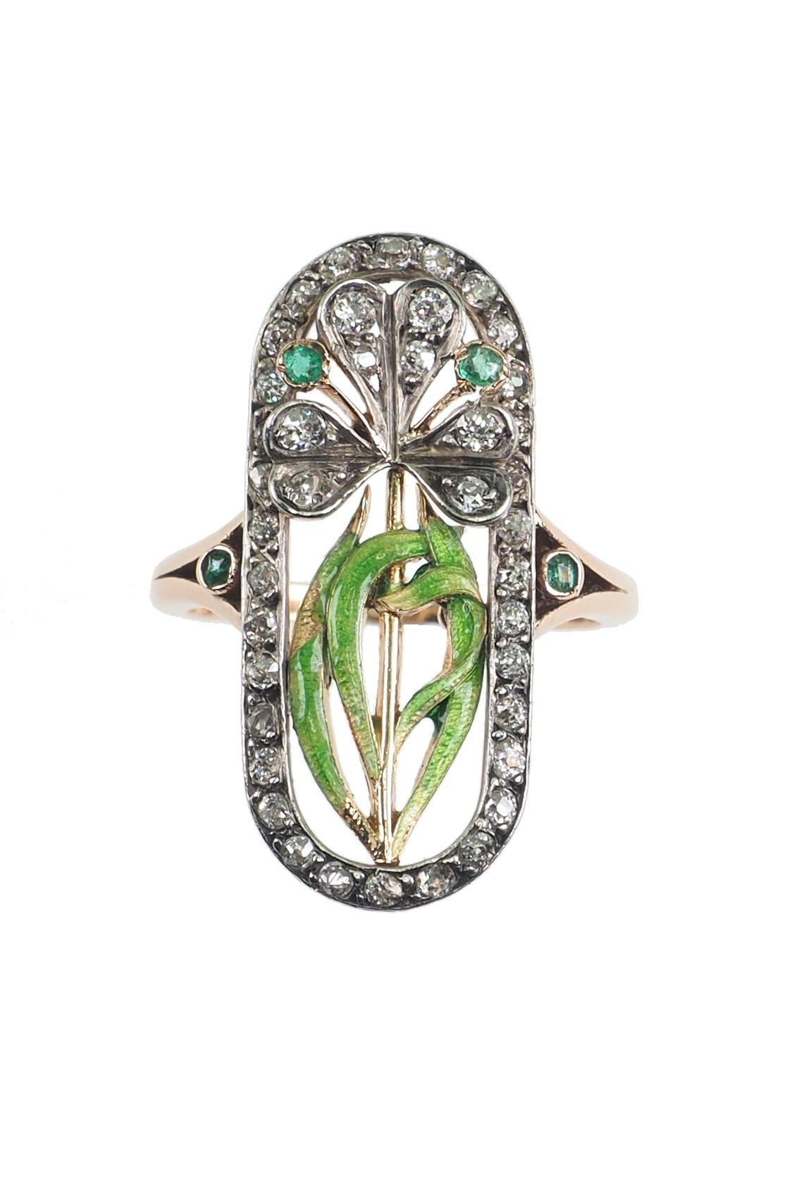 antike-Ringe-kaufen-1515
