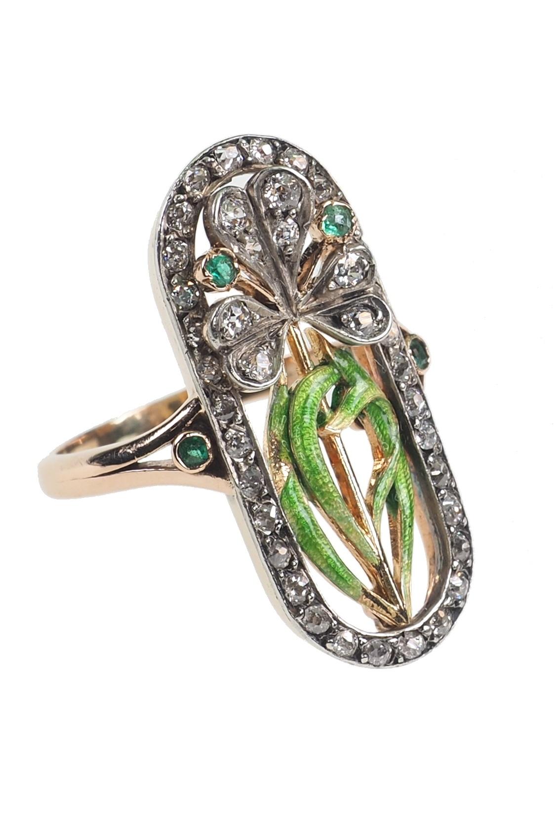 antike-Ringe-kaufen-1515a