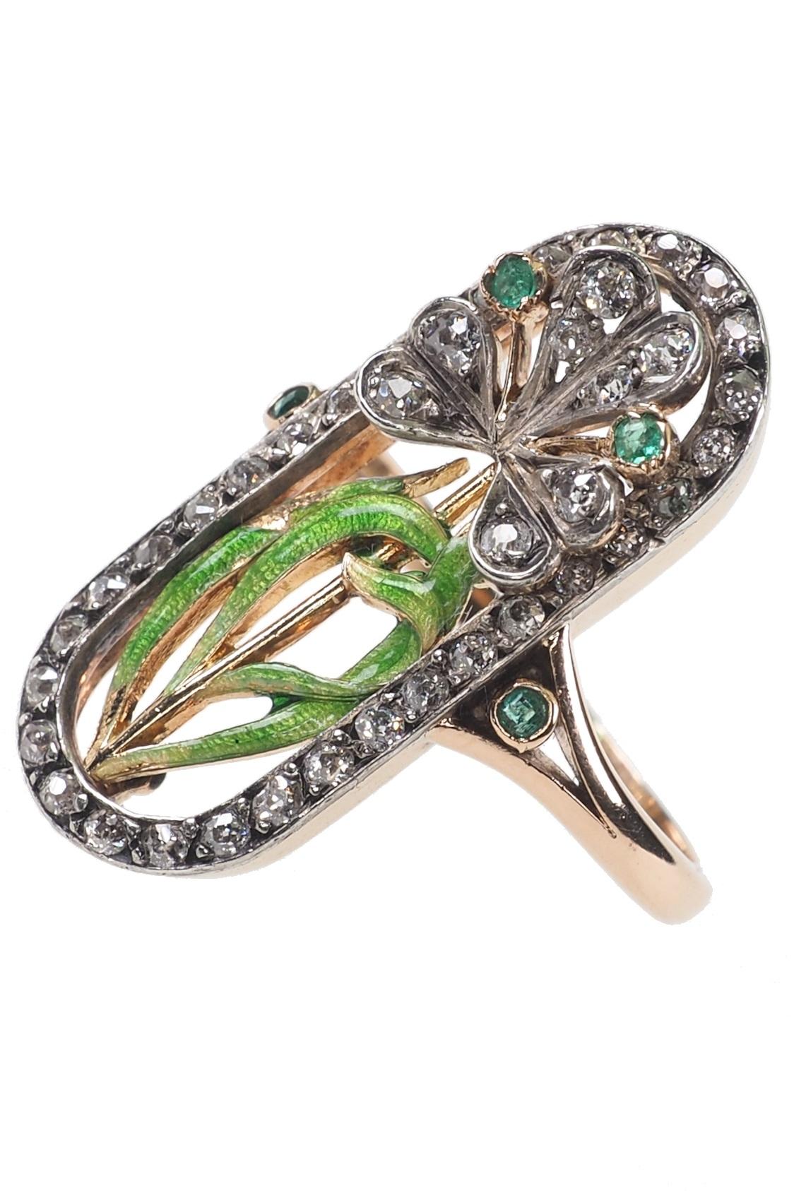 antike-Ringe-kaufen-1515b