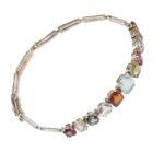 antikschmuck-armband-1521
