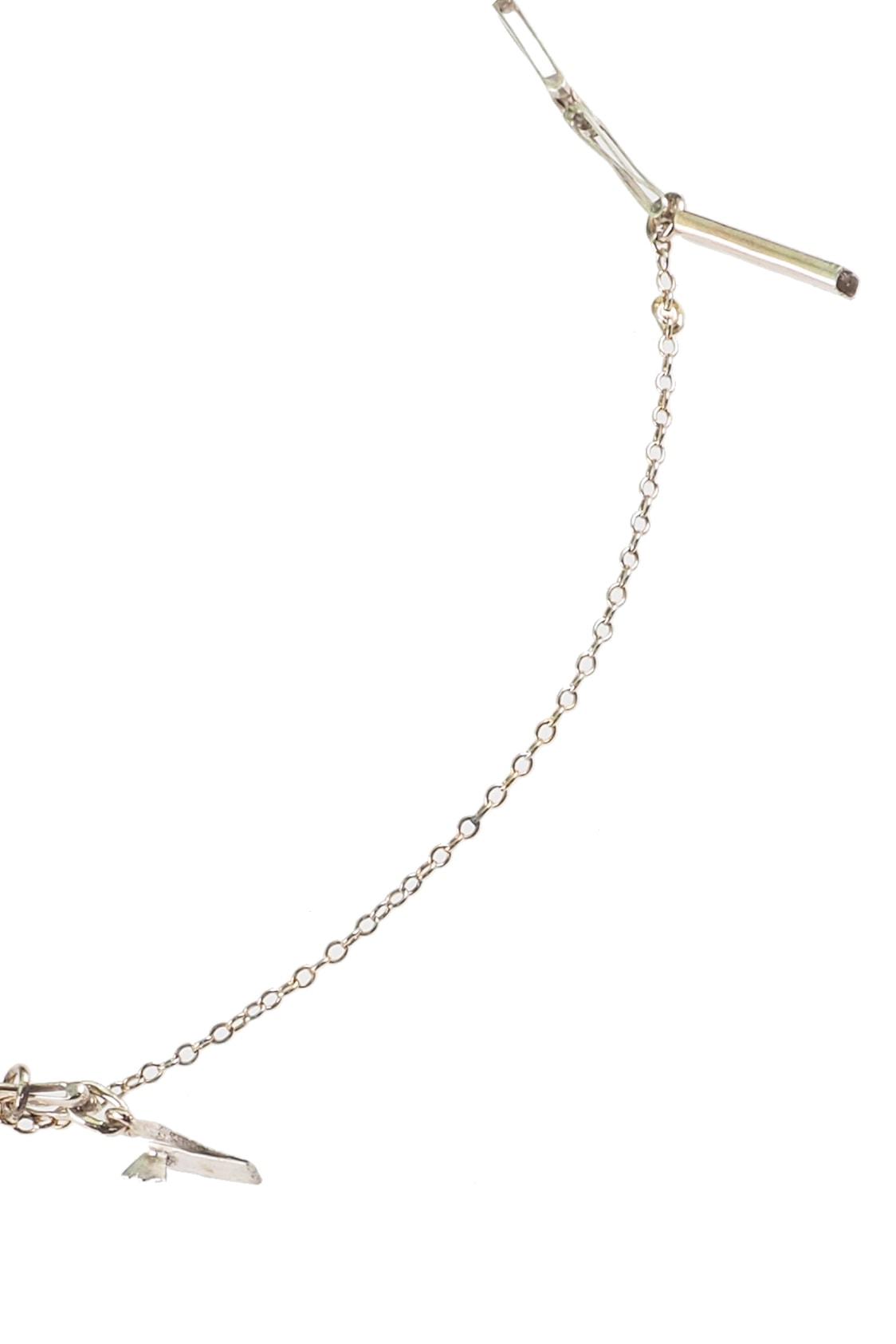 antikschmuck-armband-1521-c