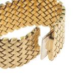 Goldarmschmuck-online-kaufen-1623c