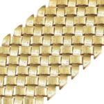 Goldarmschmuck-online-kaufen-1623d